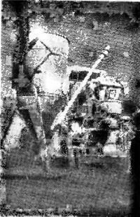 52. Бетоно-растворо-смеснтельная установка СБ-119