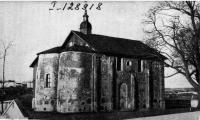 Борисоглебская церковь на Коложе