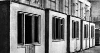 Готовые блок-комнаты