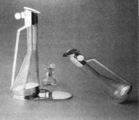 Красивые предметы. Ачилл Гастильони, 1984