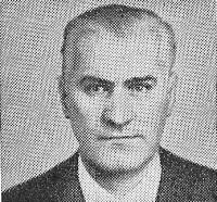 Н. Г. Зайдуллин, инженер