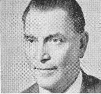 П. С. Сметанкин, бывший главный инженер московского Метростроя