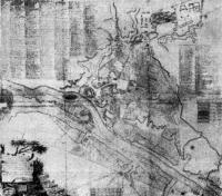 План Гродно 1783 г.
