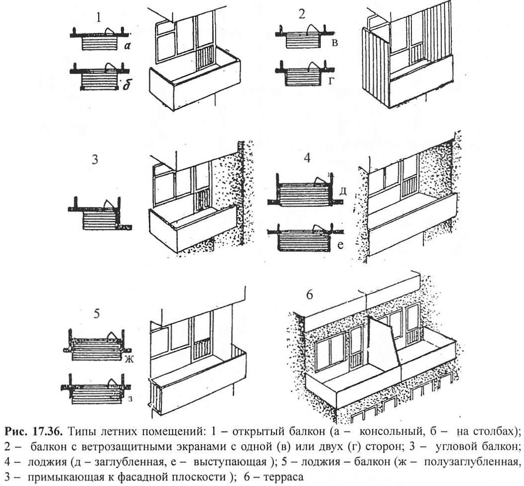 laminat restposten leipzig praktiker. Black Bedroom Furniture Sets. Home Design Ideas