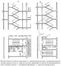 1л балкон размер тип дома 44.