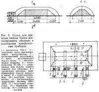 Рис. 5. Склад для хранения свеклы