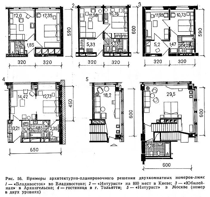 http://www.arhplan.ru/img/articles/ris-56-primery-resheniya-dvuhkomnatnyh-nomerov-lyuks.jpg