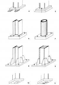 Рисунки 4-11.