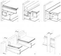 Рисунки 7-11.