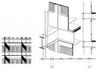 Рисунок 1. Сборные фасады