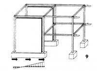 Рисунок 9.