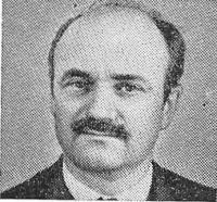 В. А. Алихашкин, инженер, лауреат премии Совета Министров СССР