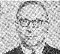 В. А. Иванов, главный конструктор проекта, лауреат Государственной премии СССР